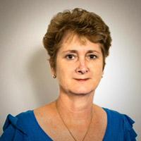 Margaret-Nicholls